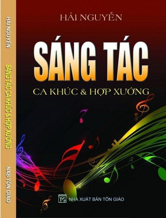 sach-sang-tac-ca-khuc